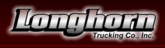 Trucking Co., Inc.